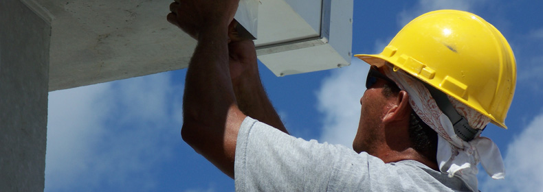 roof-plumbing-melbourne