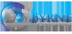 D&V Byrne Plumbing   CALL 0433 320 264